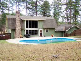 100 2 Story House With Pool RUSTIC Beauty WITH POOL In Jackson MUST SEE