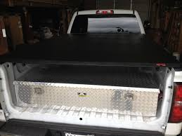 Photo Gallery Truck Bed Tool Boxes Unique Diamond Plate 5th ...
