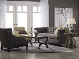Light Brown Couch Living Room Ideas by Sofa Sofas Grey Couch Living Room Brown Couch Living Room