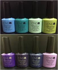 Cnd Uv Lamp Instructions by Aliexpress Com Buy New Design Gel Polish 110 Colors Uv U0026 Led 7 3