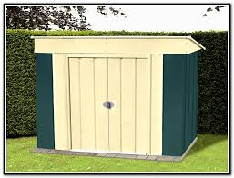 rubbermaid outdoor storage shed home depot home design ideas