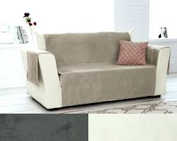 jetée de canapé d angle jete de canape ikea jetee d angle elsabritt plaid brun longueur