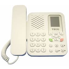 Solwise - VoIP Skype Desktop Phone From Teco Design Collection Cordless Phone With Answering Machine Voip8551b Asterisk Ip Pbx Voip Phone System With 500 Users For Enterprise Mobile Voip Skype Voip Handset Skp801 Ltingzhe Hdwareoasede Online Distribution Voice Over Ip Linksys Skype Cit200 Internet Telephony Kit Ebay Session Border Controllers Sbcs And Media Gateways For Microsoft 365 Announces Improvements To Calls Voicemail The Allinone Lync Sver Business 24ghz Wireless 50m Lcd Usb From Dinodirectcom