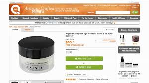 QVC Coupon Code 2013 - How To Use Promo Codes And Coupons For QVC.com Qvc Coupon Code 2013 How To Use Promo Codes And Coupons For Qvccom Personal Creations Discount Coupon Codes Knight Coupons Center Competitors Revenue Employees Personal Website Michaels Bath Body Works 15 Off 40 10 30 5 Btn Code Steam Game Employee Perks Human Rources Uab Talonone Update Feed Help Lions Deal Free Shipping Ldon Drugs Policy Bubble Shooter Promo October 2019 Erin Fetherston Shipping Pizza Hut Eat24 Brand Deals