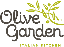Why the New Olive Garden Logo is Objectively Bad