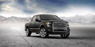 Ford Plans 300-mile Electric SUV, Hybrid F-150 And Mustang | WXLV A123 Selected To Power Plugin Hybrid Electric Trucks For Eaton Allnew 2015 Ford F150 Ripped From Stripped Weight Houston 110 1968 F100 Pick Up Truck V100s 4wd Brushed Rtr Fords Hybrid Will Use Portable Power As A Selling Point History Of The Ranger A Retrospective Small Gritty The Wkhorse W15 With Lower Total Cost Of Commercial Upfits Near Chicago Il Freeway Sales No Need Wait Until 20 An Allelectric Opens Door For An Pickup Caropscom Throws Water On Allectric Prospects Equipment Plans 300mile Electric Suv And Mustang Wxlv