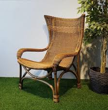 Toradja Rattan Relax Armchair – Hemma Online Furniture Store ... Mid Century Rocking Chair Retro Modern Fabric Upholstered Wooden Chairs Style Armchair Relax Sleep Vner Panton Licensed Reproduction Relax Lounge Rocking Chair For Matzform Hot Item Cy2273 Top Quality Antique Relaxing Seller View Bodian Product Details From Bazhou City Bodian Fniture Co Ltd On Alibacom Sobuy With Adjustable Footrest Side Bag Fst18dg Baby Babies Kids Cots Amazoncom Lixiong Outdoor Garden Eclecticosineu Caline Parc Homhum Grey Padded Seat Rocker Nursery Comfortable Glider