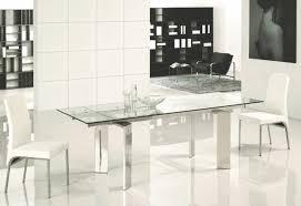 El Dorado Furniture Accessories Cleo Dining Room Set Living