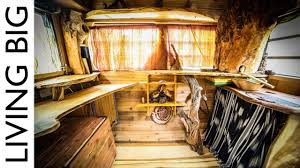100 Tiny House On Wheels For Sale 2014 Caravan Converted To Stunning Ly 1000