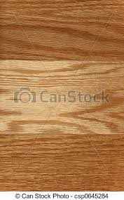 Hardwood Floor Background Shiny Texture Of The