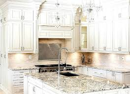 country antique white kitchen cabinets kitchenantique with subway