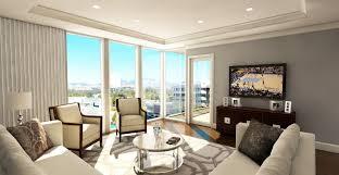 100 Interior For Homes Realistic Renderings XR3D Studios
