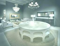 Unusual Dining Room Sets Furniture Sale Round Table Modern White Farmhouse Kitchen Tables Quirky Idea