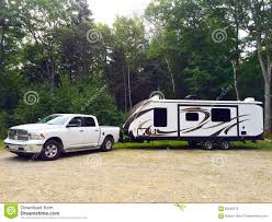 Travel Trailer With White Pick Up Truck Rest Stock Image - Image Of ... Multiple Trucks Park Large Parking Lot Stock Photo Royalty Free Jurassic World For Kenworth W900 Truck Skin Euro Trucks Stand In The Parking Lot A Row Warloka Moore Parts Wetherill Park 1606 East Food Trailer Austin State Of Mind Travel Pick Up Image Area Rest 63139172 Truck Trailer Transport Express Freight Logistic Diesel Mack A Walk Central Ctortrailer Hits Transverse Secure And Transport Editorial Wash Bay At Reno Business Ohiovalleyoilandgascom