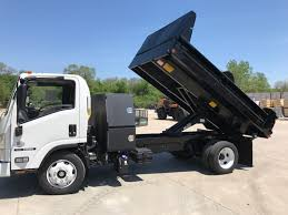 2018 ISUZU NRR DUMP TRUCK FOR SALE #2834 Maria Estrada Heavy Duty Trucks For Sale Dump 2007 Mack Granite Cv713 Truck Auction Or Lease Ctham Small Dump Truck Models Check More At Http 1966 Chevrolet C60 Item H1454 Sold April 1 G Iveco Trakker410e6 Rigid Trucks Price 84616 Year Of Used Mack Saleporter Sales Houston Tx Youtube Equipmenttradercom 1992 Suzuki Carry Mini 4x4 Texas Basic Freightliner View All Buyers Guide