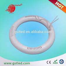 g10q led circular l g10q led circular l suppliers and