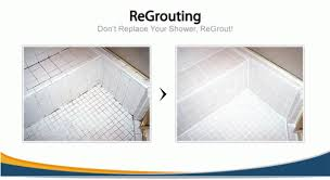 groutastic 盪 regrouting