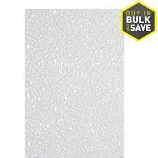 Frp Ceiling Panels Marlite by Shop Wall Panels At Lowes Com