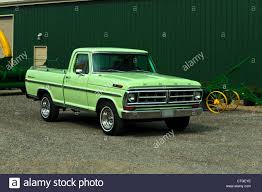 Ford F100 Stock Photos & Ford F100 Stock Images - Alamy 1971 Ford F100 4x4 Highboy Shortbox 4spd Video 4 Inch Lift Nice Gaa Classic Cars Lwb Street Dreams For Sale 1862856 Hemmings Motor News Pickups Sport Custom 4x4 Pickup Stock K03389 Near 10 Forgotten Trucks That Never Made It Flashback F10039s For Sale Or Soldthis Page Is Dicated 2107092 Ranger 100232 Mcg Cadillac Michigan 49601 Classics On 70s Madness Years Of Truck Ads The Daily Drive