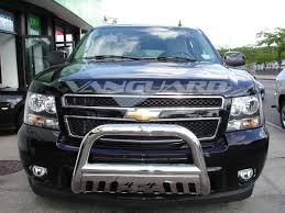 100 Bull Bars For Chevy Trucks Bar 3 W Skid Plate SS AutoBeauty Vanguard