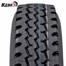 China Triangle Linglong Cheap Radial Truck Tyre 315/80r22.5 11r22.5 ... Triangle Tb 598s E3l3 75065r25 Otr Tyres China Top Brand Tires Truck Tire 12r225 Tr668 Manufactures Buy Tr912 Truck Tyres A Serious Deep Drive Tread Pattern Dunlop Sp Sport Signature 28292 Cachland Ch111 11r225 Tires Kelly 23570r16 Edge All Terrain The Wire Trd06 Al Saeedi Total Tyre Solutions Trailer 570r225h Bridgestone Duravis M700 Hd 265r25 2 Star E3 Radial Loader Tb516 265 900r20 Big