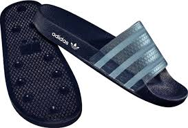 Buy Adidas Adilette W OFF72 Discounted