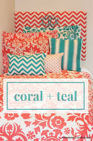 Lilly Pulitzer Bedding Dorm by Best 25 Dorm Room Beds Ideas On Pinterest College Dorms Cozy
