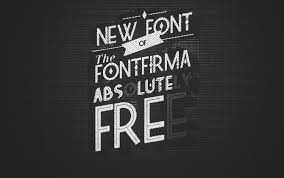 10 Awesome Free Fonts for your Designs