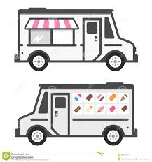 Ice Cream Truck Stock Vector. Illustration Of Pink, Colorful - 50707787 Ice Cream Truck By Sabinas Graphicriver Clip Art Summer Kids Retro Cute Contemporary Stock Vector More Van Clipart Clipartxtras Icon Free Download Png And Vector Transportation Coloring Pages For Printable Cartoon Ice Cream Truck Royalty Free Image 1184406 Illustration Graphics Rf Drawing At Getdrawingscom Personal Use Buy Iceman And Icecream