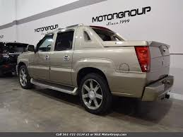 2003 Cadillac Escalade EXT 2016 Cadillac Escalade Ext And Platinum Car Brand News 2004 22 Style Ca88 Gloss Black Wheels Fits 2010 Premium Fe1stcilcescaladeextjpg Wikimedia Commons Ext Release Date Price And Specs Many Truck 2018 Custom Wallpaper 1920x1080 131 Cadditruck 2002 Photos Modification 2015 News Reviews Msrp Ratings With Luxury Pickup Restyled By Lexani 2009 Lifted Roguerattlesnake On Deviantart