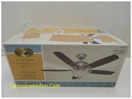 Hampton Bay Southwind Ceiling Fan Manual by Awesome Hampton Bay Southwind Ceiling Fan Manual Lacoopweedon Com