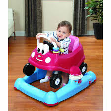 Cozy Coupe 3 In 1 Mobile Entertainer | Tecstar Little Tikes Cozy Truck Pink Princess Children Kid Push Rideon Toy Refresh Buy Online At The Nile 60 Genius Coupe Makeover Ideas This Tiny Blue House Rideon Dark Walmartcom Amazonca Coupemagenta Sweet Girl Riding In The Fairy Mighty Ape Nz Colour Preloved Babies Review Edition Real Mum Reviews Anniversary Bathroom Kitchen