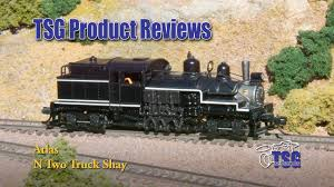 N Scale Two Truck Shay Atlas Product Review - YouTube Tomytec Nscale Truck Collection Set D Lpg Tanker Gundambuilder N Scale Classic Metal Works 50263 White Wc22 Kraft Finenscalehtml Oxford Diecast 1148 Ntcab002 Scania T Cab Curtainside Ian 54 Ford F700 Delivery Trucks Trainlife Gasoline Tanker Semi Magirus Truck Wiking 1160 Plastic Tender Truckslong Usrapr 484 Northern 1758020 Beer Trucks Athearn 91503c Cseries Cadian 100 Ton N11 Roller Bearing W Semiscale Wheelsets Black 1954 Green Giant 2 Pack 10 Different Ultimate Scale Trucks Bus Kits Most In Orig