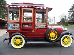 Daily Turismo: 1928 Ford Model A Popcorn Wagon 1912 Ford Model T Popcorn Truck For Sale Classiccarscom Cc1009558 This Cute Lil Popcorn Truck Is Ready U Guys Outside Now On 50th New York April 24 2016 Brooklyn Stock Photo Royalty Free 4105985 A Kettle Corn Nyc At The Road Side Lexington Avenue Congresswoman Serves Up To Hlight Big Threat Flat Style Vector Illustration Delivery Rm Sothebys 1928 Aa Cretors With Custom Image 1572966 Stockunlimited The Images Collection Of Food Tuck Gourmet Missing Mhattan Discover Guide To Indie Sixth During One First