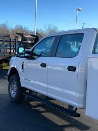 Ford Super Duty Pickup Trucks In Toledo, Ohio Byers Chevrolet In Grove City Oh New Used Dealer Near Columbus Flashback F10039s Arrivals Of Whole Trucksparts Trucks Or Buy Replacement Leaf Springs Oem Quality In Stock 2 Free Magazines From Truckohiocom Kalida Truck Equipment Ohios Most Diversified Bob Gillingham Ford Dealership Parma Beds And Custom Fabrication Mr Trailer Sales Point Spring Driveshaft Heavy Duty Parts Expert Service Accsories Walmartcom Sunset Tacoma Puyallup Olympia Wa