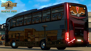 Mercedes Truck: Ets Mercedes Truck Mod Euro Truck Simulator 2 Mods Download For Ets 10 Must Have Modifications 2017 Youtube Scania Touring Bus Mod L G29 Icrf Map Sukabumi By Adievergreen1976 Ets2 Truck How To Mod Euro Simulator Cheats Cheat Range Rover Car Bd Creative Zone Save Game Best Russian Trucks The Game Video Mods Part 69 New Generation R And S By Scs Russian Maps Dev Diaries Back Catalogue Gamemodingcom