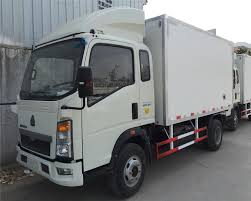Sinotruk Howo With Thermo King Unit 6 Wheel Refrigerator Box Truck ... Isuzu Box Van Truck For Sale 1243 Used Volvo Fl 14 Box Trucks Year 2014 Price Us 56032 For Sale 1999 Gmc W4500 Box Truck 57l Gas V8 Delivery Chevy Npr Mitsubishi Parts 1995 Ford Cf7000 Youtube 2003 Chip C8500 Chipper 603 1994 Mpr Foot 2012 11041 1980 Topkick Truck Item Z9354 Sold May Vehic 14ft Length Freezer Buy Refrigerated Trucksdry Cargo 2013 E350 Econoline Brickyard Auto