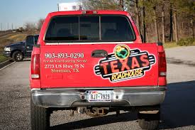 Texas Roadouse Ford Truck Full Wrap   Car Wrap City Ford F75 Rural F 75 Pinterest Trucks And Jeeps 1975 F100 Close Call Spectator Drags Youtube F150 Information Photos Momentcar 73 Ford F100 Lowrider Father Son Project Pitman Arms For Series Trucks 651975 Pitman Manual 6575 Flashback F10039s New Arrivals Of Whole Trucksparts Or 7679 Grill Swap Truck Enthusiasts Forums 77 F250 2wd Tire Wheel Options Mazda B Series Wikipedia Ranger Xlt Fseries Supercab Pickup Gt Mags 1978 Post A Pic Your Bronco Page Forum