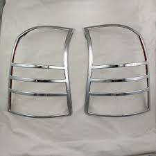 US $42.72 11% OFF|For Toyota Wish 2003 2004 2006 2008 2009 ABS Chrome  Plated Rear Light Lamp Cover Trim Tail Light Cover2pcs-in Shell From  Automobiles ... Directors Chair Old Man Emu Amazoncom Coverking Rear 6040 Split Folding Custom Fit Car Trash Can Garbage Bin Bag Holder Rubbish Organizer For Hyundai Tucson Creta Toyota Subaru Volkswagen Acces Us 4272 11 Offfor Wish 2003 2004 2006 2008 2009 Abs Chrome Plated Light Lamp Cover Trim Tail Cover2pcsin Shell From Automobiles Image Result For Sprinter Van Folding Jumpseat Sale Details About Universal Forklift Seat Seatbelt Included Fits Komatsu Citroen Nemo Fiat Fiorino And Peugeot Bipper Jdm Estima Acr50 Aeras Console Box Auto Accsories Transparent Background Png Cliparts Free Download