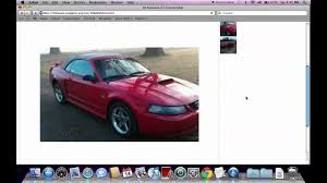 Craigslist Little Rock Used Cars For Sale - Private By Owner Options ...