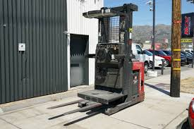 Raymond Equipment For Sale - EquipmentTrader.com What Is A Swingreach Lift Truck Materials Handling Definition Raymond Sacsr30t Swing Reach Forklift Listing 507139 Easi Forklift Ccr Industrial Ces 20411 4 Directional Coronado Equipment Sales Wikipedia Stand Up 2003 Electric Easir35tt Narrow Aisle Single Up Counterbalance Types Classifications Cerfications Western Materials