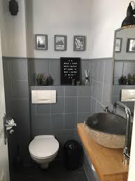 fliesen streichen misspompadour kreidefarbe badezimmer