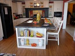 Cheap Kitchen Island Ideas by 100 Kitchen Island Ideas With Seating Furniture Small