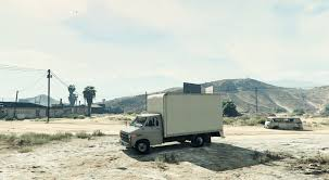 Chevrolet G-30 Cube Truck - GTA5-Mods.com 2012 Ram 5500 Hd Cube Truck Stslt Turbo 67l I6 44000 Miles Four Rubbermaid Commercial Products 14 Cu Ft Truckrcp4614bla Lease Rental Vehicles Minuteman Trucks Inc Services Vehicle View All 2006 Intertional Cf600 Cube Truck Tg Signs Halftime Pizza Big Refer Cube Truck Specials Surgenor National Leasing Dealer On 20 Truckrcp4619bla Kimparks Lab We Make The World