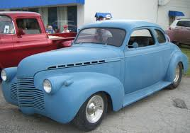 CHEVROLET COUPE PICKUP - 1124px Image #4 Pretty 1940 Chevrolet Pickup Truck Hotrod Resource Pick Up Stock Photo 1685713 Alamy Custom Pickup T200 Monterey 2013 Sold Chevy Truck Old Chevys 4 U Wiki Quality Vintage Sports And Racing Cars Tow For Sale Classiccarscom Cc1120326 Special Deluxe El Bandolero Tci Eeering 01946 Suspension 4link Leaf 12 Ton Short Bed Project 1939 41 1946 Used Hot Rod Network