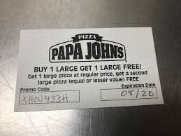 🔥 Pizza Hut Codes Reddit 2019 | Pizza Hut 30% Off Promo ... Camping And Caravanning Club Promo Code 2019 Quarterdeck Show Me The Menu For Pizza Hut Electrolysis Chin Hair Bbh Card Ferry Discount Rsvp Kingz Mango Promotion Vancouver Motorcycle Show Pizza Hut Spore Giving Away 54 Free Hawaiian Pan Pizzas Per Kaaboo Texas Quiznos App Reddit Deals Airsoft Gi Coupons Promotional Codes Sent A 50 Off Coupon So I Used It Solid Proof Coupons Menu Features Eatdrinkdeals Mikes Cigars La Zoo Discounts