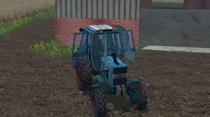 ls uk mtz 82 tractor uk edition farming simulator 2017 2015 15