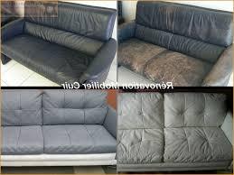 renovation cuir canapé renovateur de cuir canapé meilleurs choix rénovation canapé cuir