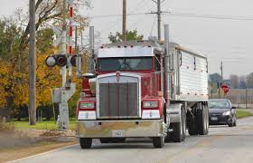 Rauner Declares Harvest Emergency For 2nd Straight Year ... Home Central Illinois Scale Truck Pullers 2014 Fourwheel Drive Factory Stock Home M T Sales Chicagolands Premier And Trailer Bangshiftcom Putting In Work All The Pulls From 2018 Honda Awards Accolades Dealers 2017 Diesel Movers In Springfield Il Two Men And A Truck Lionel 37848 Tractor Toms Trains Ny Grain Door Boxcar Kirkland Model Train Repair Trucking Best Image Kusaboshicom Truck Equipment Automotive Aircraft Boat Big Little Wheels Out Central Shitty_car_mods