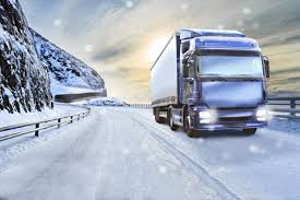 Veltri Trucking Woman Sues Tomcat Savage Trucking For Car Accident West Virginia Companies In Pennsylvania Best Truck 2018 Need Drivers Image Kusaboshicom Graph1 New Jersey Delaware What Is Dicated Eagle Pittsburgh Pa Gardnerwhite Appoints Kathy Veltri Longhaul Truck Driver Acurlunamediaco Transportation Annual Year In Review Pdf Determinants Of Safe And Productive